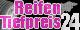 Reifentiefpreis24.de günstige und preiswerte Sommerreifen, Winterreifen, Allwetterreifen, Stahlfelgen, Alufelgen und  Kompletträder sämtlicher Hersteller für alle  PKW, Geländewagen, Transporter und LKW, zu absoluten Schnaeppchenpreisen. Ab 4 Reifen / 4 Felgen oder 4 Kompletträdern liefern wir deutschlandweit frachtfrei
