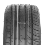 ACHILLES 2233  215/50 R16 94 W XL  EXTRA LOAD