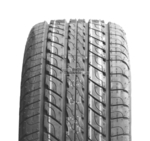 ACHILLES MULTI 215/60 R17 109Q  DOT 2014