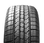 AEOLUS  AS02  245/70 R16 107H  DOT 2014
