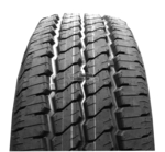 ANTARES NT3000 235/65 R16 115/113T