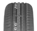 ATLAS  GREEN 195/65 R15 91 H  DOT 2016
