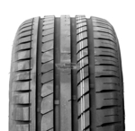 ATLAS  GR-SUV 215/70 R16 100H  DOT 2015
