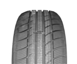 ATLAS  POLAR2 205/45 R17 88 V XL  M+S