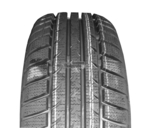 ATLAS  POLAR1 195/70 R14 91 T  M+S