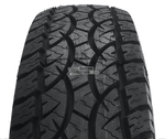 ATTURO  TRA-AT 255/70 R16 111T XL  LT