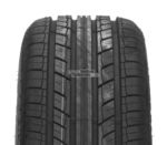 AUSTONE SP-7  205/50 R17 93 W XL