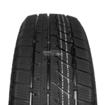 AUSTONE SP901 205/55 R17 95 H XL