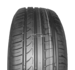 AUSTONE SP701 235/45 R18 98 W XL