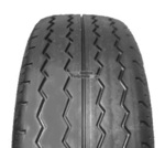 AVON   CR6ZZ 185/70 R15 89 V CLASSIC COLLECTION