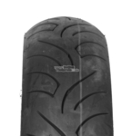 AVON  140/60 -14 64S TL AM63 REAR  VIPER STRIKE DOT 2015