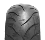 AVON  280/40 R20 89V TL AV72 REAR COBRA