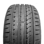 BARKLEY TALENT 215/40 R16 86 W XL