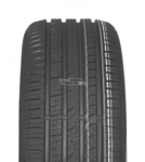 BARUM  BRAV-3 295/35 R21 107Y XL
