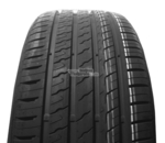 BARUM  BRAV-5 225/55 R17 101Y XL
