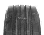 BARUM  BT-43 265/70R195 143/141J  TIEFLADER