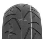 BRIDGESTONE  200/55 R16 77 H TL G852  (G) REAR