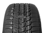 BRIDGEST LM25-1 195/60 R16 89 H * BMW DOT 2011