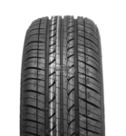BRIDGEST EP25 175/65 R14 82 T  DEMO DOT 2014