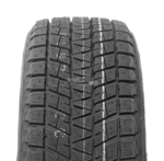 BRIDGEST DM V1 265/50 R19 110R XL  WINTERREIFEN RBT DOT 2014