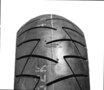BRIDGESTONE  140/60ZR18 64 W TL BT50R