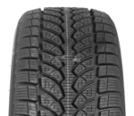 BRIDGEST LM-32 235/60 R17 102H  AO WINTER DOT 2016
