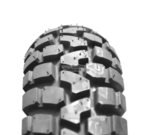 BRIDGESTONE  120/90 -16 63 P TL TW40 REAR