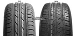 BRIDGEST EP150 165/65 R14 79 S DEMO