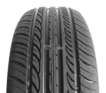 COMPASAL ROAD  175/60 R15 81 H
