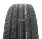 COMPASAL GRAND 185/70 R14 88 H