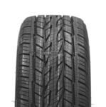 CONTI CR-LX2 275/65 R17 115H  DEMO DOT 2014