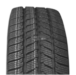 CONTI  VC-WIN 205/60 R16 100/98T  WINTER