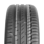 CONTI  PR-CO6 235/60 R17 102V  FR VOL