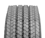 CONTINE 10R17.5 134/132L TL LSR1  VORDERACHSE