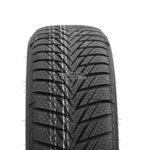 CONTI  TS 800 155/60 R15 74 T DEMO DOT 2011
