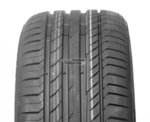 CONTI  SP-CO5 255/45R17 98 W  BMW RUNFLAT