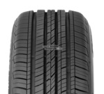 COOPER  CS5  215/65 R16 98 T  GRAND TOURING BSW DOT 2014
