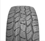 COOPER  AT3-SP 225/70 R15 100T  OWL DOT 2017