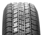 COOPER  TRENDS 215/75 R15 100S  WSW OLDTIMER