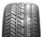 COOPER  ZE-CS6 205/50 R15 86 V  DOT 2014