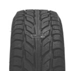 COOPER  WM-WSC 255/50 R19 107T XL  WINTER DOT 2015