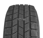 DOUBLEST DS803 215/60 R16 99 H XL