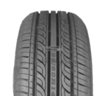 DOUBLEST RC21  175/70 R13 82 T