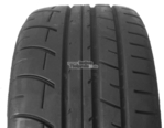 DUNLOP  S-RACE 265/35ZR20 (99Y) XL  N0 DOT 2015
