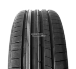 DUNLOP  SP-RT2 225/60 R18 104Y XL  MFS