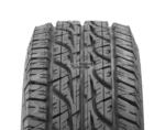 DUNLOP  AT3  225/70 R17 108S XL  GRANDTREK AT