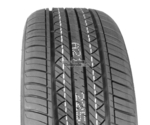 DURATURN TOURIN 235/55 R18 100V XL