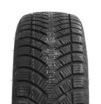 DURATURN WINTER 225/75 R16 121R