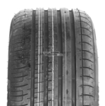 EP-TYRES PHI-R 205/60 R14 88 H