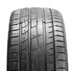 EP-TYRES ST68  305/40 R22 114W XL